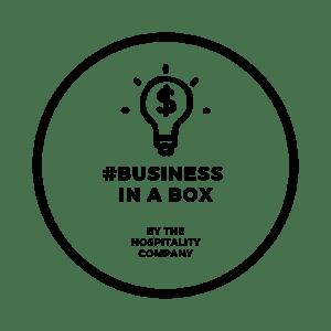 Copy of Copy of Copy of Copy of THCVIPEVENTS (2)