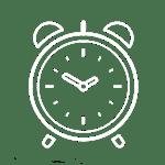 noun_Alarm Clock_41915 (4)
