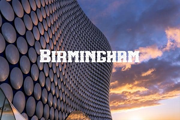 regions-birmingham
