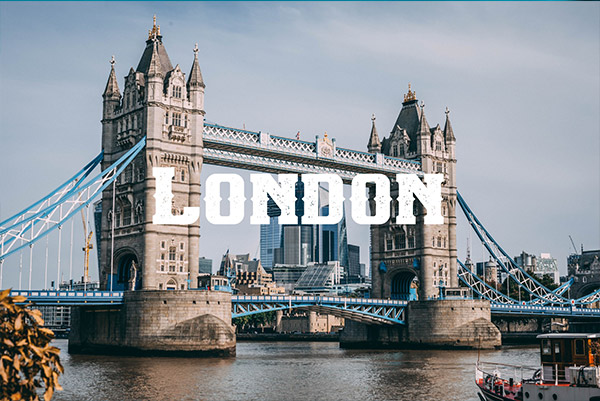 regions-london